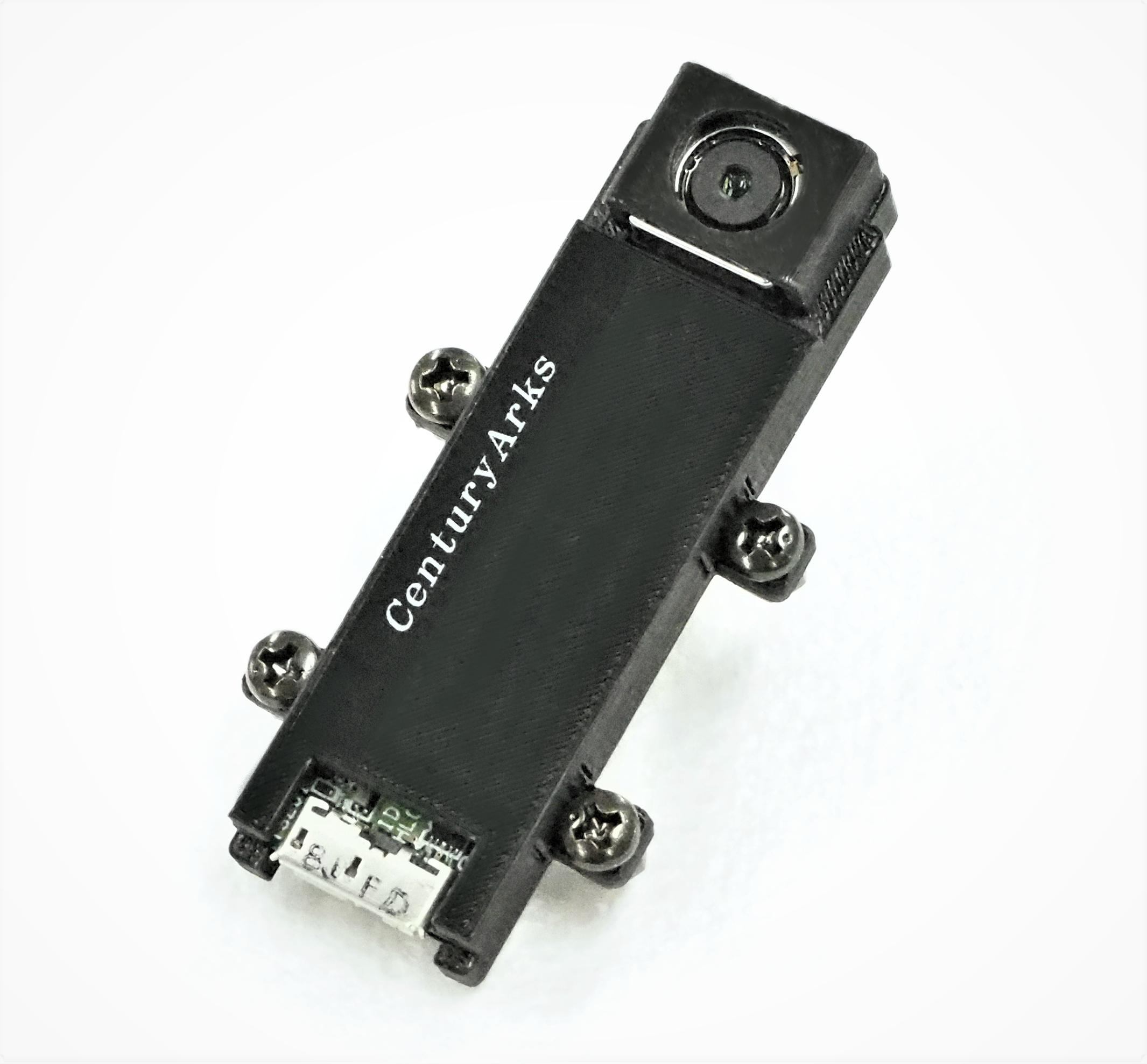 USB Camera - CenturyArks
